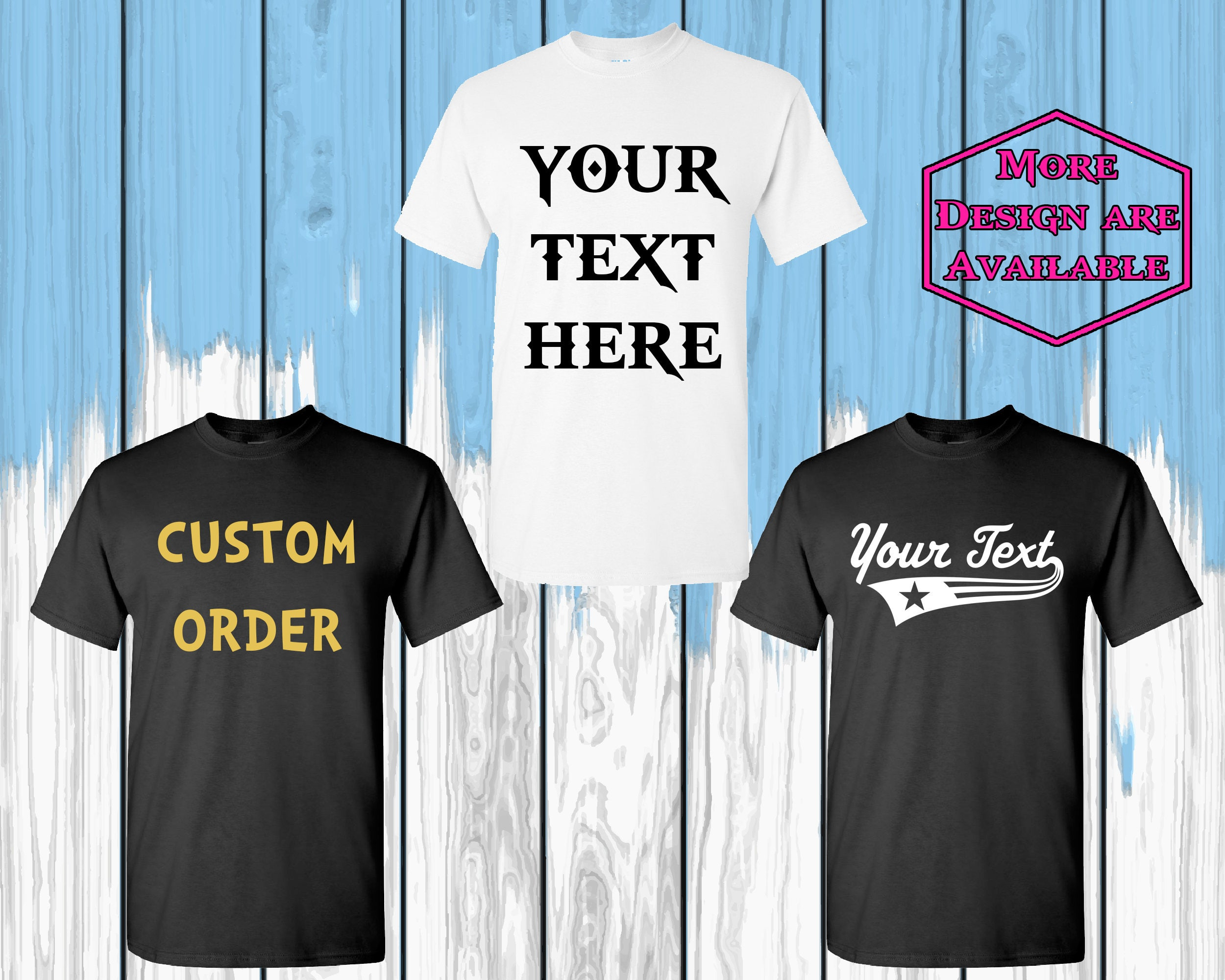 Cheap T Shirts Design Your Own Chad Crowley Productions