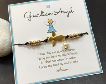 20 pack First communion favors AF1212 add name and date DISCOUNTED wholesale. NO coupons please