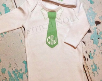 Baby & Layette Sets