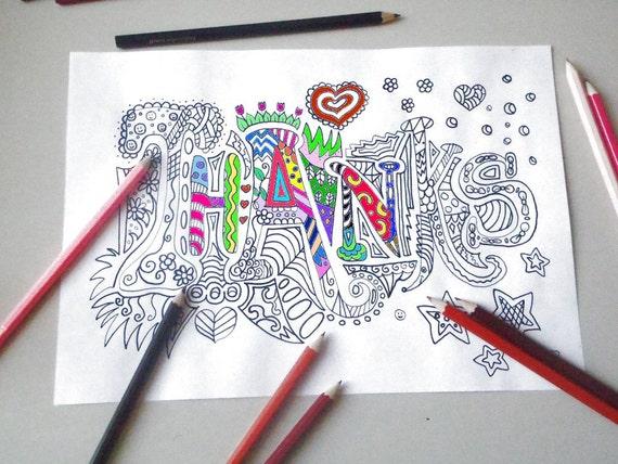 Pagina colorare per adulti bambini scarabocchi zen libro for Immagini da colorare aristogatti