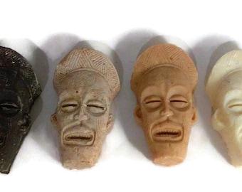 Mali Mask Organic Soaps