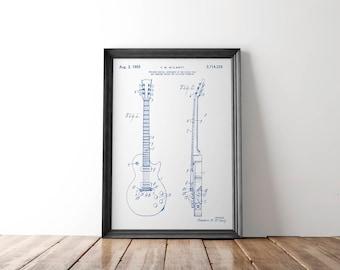 Blueprint art etsy malvernweather Images