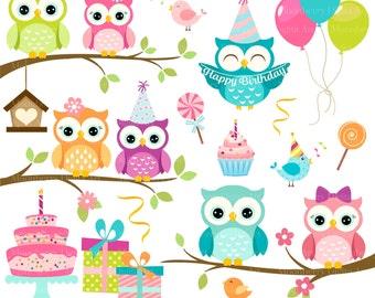 Happy owls clip art digital owls clipart cute owls clipart owl owls clipart birthday owls clip art digital owls clipart owl png images owl clipart owl birthday invitation birthday clipart filmwisefo