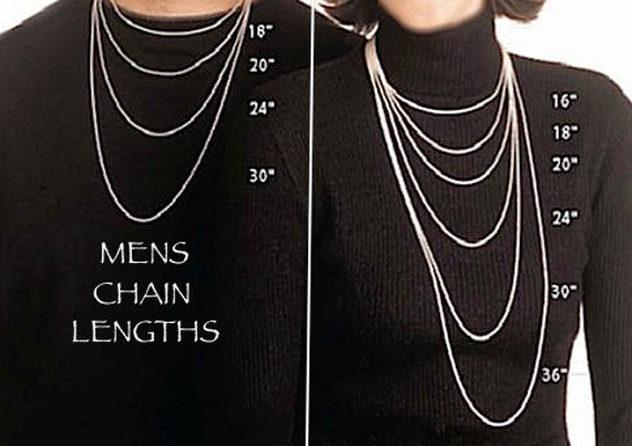 Bulk sterling chain all lengths many styles of silver chain bulk sterling chain all lengths many styles of silver chain necklaces oxidized or shiny chain by the foot aloadofball