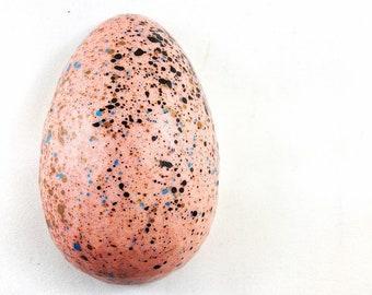 Small Easter Egg