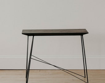 2nd Ave Side Table