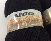 deSTASH, Patons Classic W...