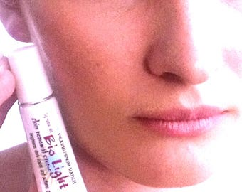 BIO-LIGHT Skin renewal creme dark spots dry lines anti-aging amazing ingredients organic