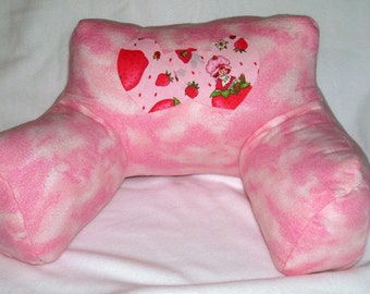 18in Doll Arm Pillow