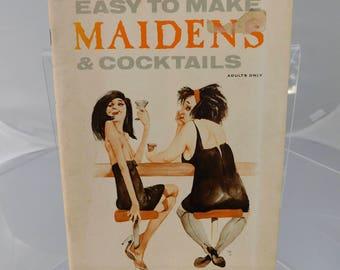 Oh Vintage Books