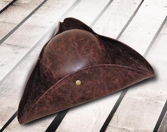 Pirate Hat Jack Pirates of the Caribbean Beach Decor SeaStyle
