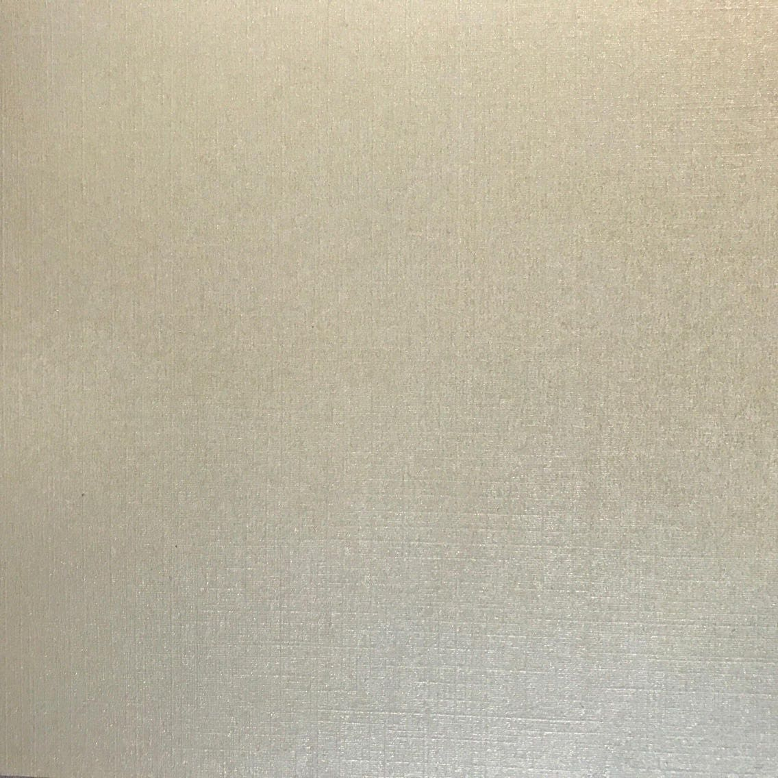 A5 papier pais d co textur effet tiss et nacr pour - Papier peint tres epais ...