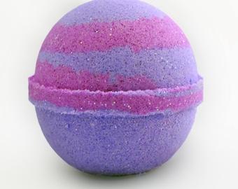 Pearberry Bath Bomb