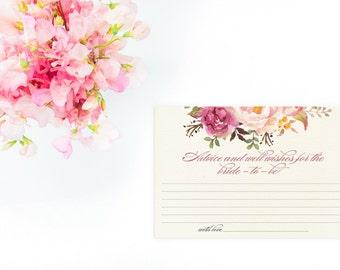 Wedding Invitations Bilingual Invitations by InvitationsByTiffany