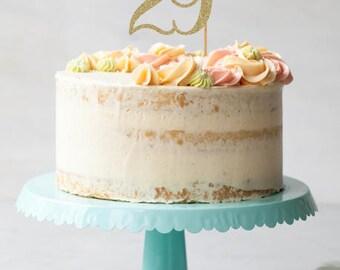 Forever 29 cake topper, 30th cake topper,  30th birthday cake topper, thirty cake topper, 30th birthday decorations