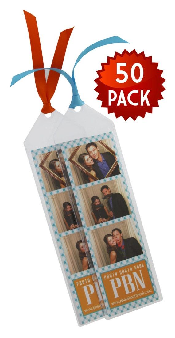 Marcar las mangas para foto cabina Premium de vinilo envío