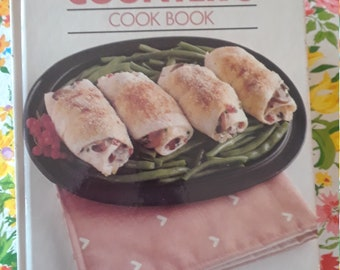 Better Homes and Garden Calorie Counter's Cook Book