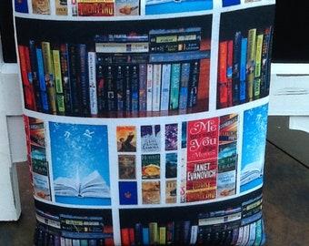 Book Sleeve