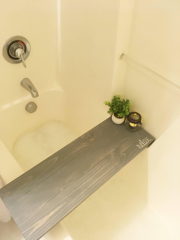 Bath Tub Tray Caddy Bath Tray Bath Caddy Tub Tray Bath