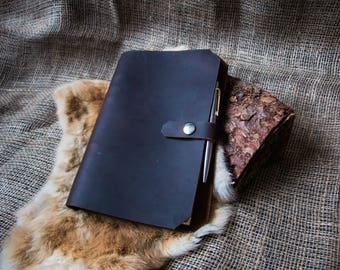 Journeyman Journal