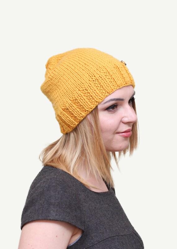 Beste Strickmuster Für Damen Hut Ideen - Schal-Strickende Muster ...