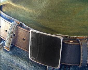 Square Belt Buckle, Snap-On Metal Belt Buckle, Mens Belt Buckle, Buckles For Women, Metal Buckle, Cool Buckle