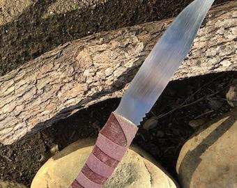 CSGO Inspired Sturgeon Knife