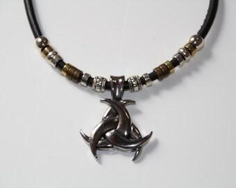 Necklace, necklace, collier, Halskette, collana