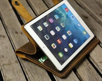 IPad Air 2 iPad Air 2 Cover og Tilbehr