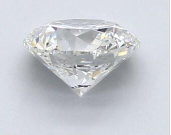 Gorgeous diamonds