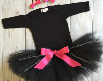 Baby Girl Costumes | Cat Costumes | Halloween Costume Baby Girl | Baby Halloween Costume | Kitten Tutu Costume | Baby Cat Costume | Cat Ears