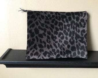 Cosmetic/Clutch Purse