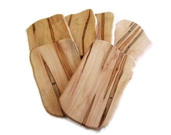Cheese Board, Serving Board, Ambrosia Board, Rustic Cutting Board, Hostess Gift, Cutting Board