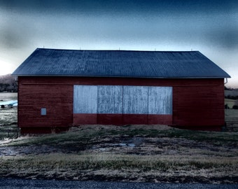 Red Barn Photo, Barn Photography, Barn Picture, Barn Photo, Red Barn Photography, Barn Photography, Farm Photography, Farm Photo, Farm Photo