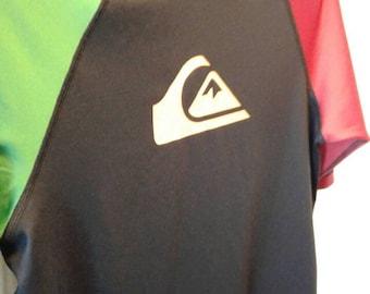Quiksilver Active wear