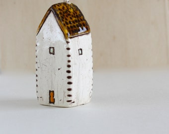 Lilliputian House from Someplace Else 2