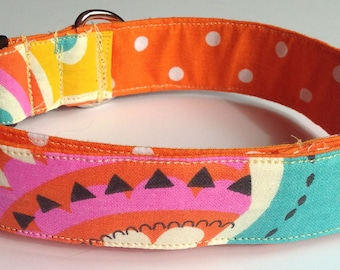 Dog & Cat Casual Collars