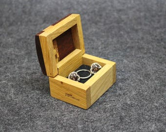 Jewellery boxes, beautiful gift, Jewel box, design, natural, unique, for her, small budget