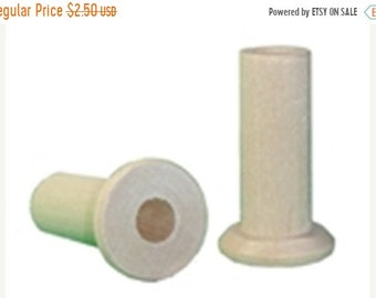 20% off thru Apr 24th WOODEN SPOOL ADAPTER for use with star cotton thread