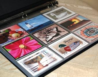 ACEO Print - Your Choice, Art Card, Artist Trading Card, ATC, Photography, Digital Art