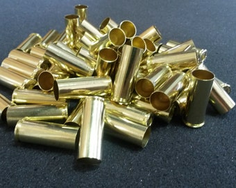 45 colt brass shell casings New unfired unprimed Starline  best price you'll find 150 count