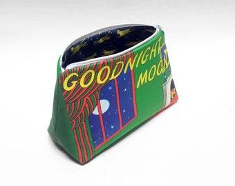 Goodnight Moon Bag