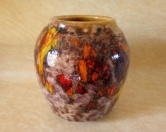 Ceramic vase - 4477-010