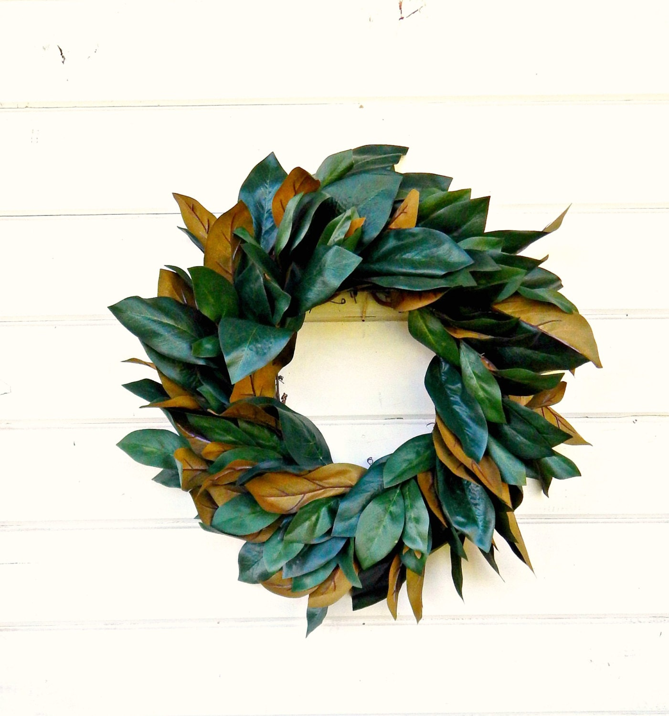 inspired in door lavender p purples decorative lavenders purple wreaths dia wreath dried
