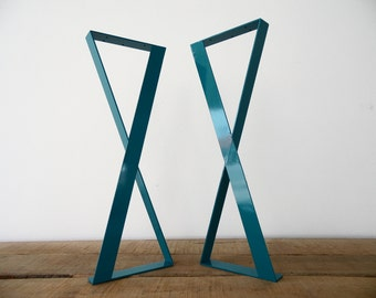 28 x frame table legs 24 base widthstainless 28 x frame flat steel table legs 15 width table legs keyboard keysfo Gallery