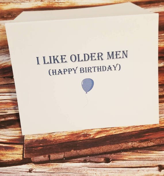 Husband Birthday Card Funny Birthday Cards Funny Cards