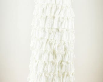 Wedding Dress-Wedding dress