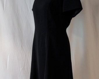 NuGoth Dress