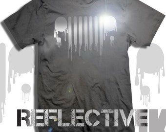 Its in the blood..free shipping