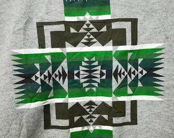Rare pendleton t-shirt XL size